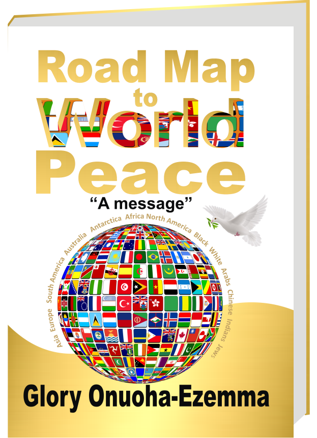 http://www.ebook.afrowebi.com/road_map_to_world_peace.png