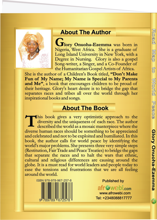 http://www.ebook.afrowebi.com/road_map_to_world_peace2.png
